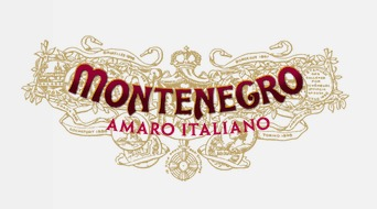 New York - Amaro Montenegro Cocktail Competition NOW LIVE!